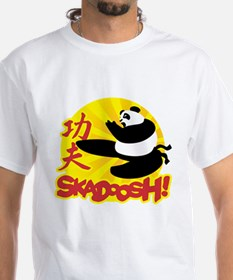 Skadoosh T-Shirt