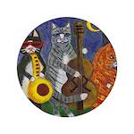Jazz Cats at Night 3.5