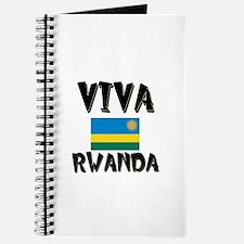 Viva Rwanda Journal