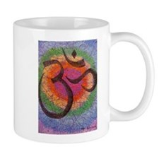 pics1 004 Mugs