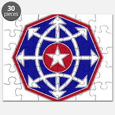 CID CSIB Puzzle