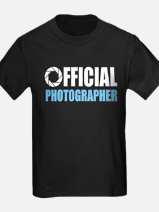 Official Photo App Blue.png T