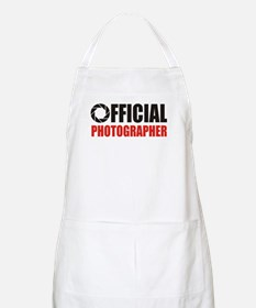 Official Photo App.jpg Apron