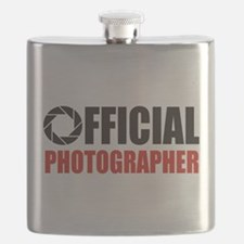Official Photo App.jpg Flask