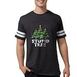 LogoWht.png Organic Toddler T-Shirt