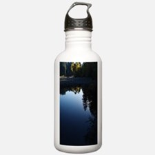 River Reflections Water Bottle