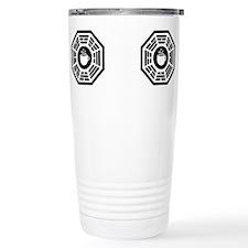 Cute Drinking Travel Mug