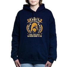 Fight Like a Girl 31.8 Uterine Cancer Shirts Jewel
