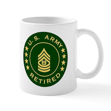 Army-Retired-CSM-Mug-2 Mugs