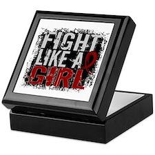 Fight Like a Girl 31.8 Multiple Myeloma Keepsake B