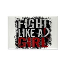 Fight Like a Girl 31.8 Head and Neck Cancer Rectan
