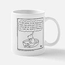 Quietly Fabulous Mug