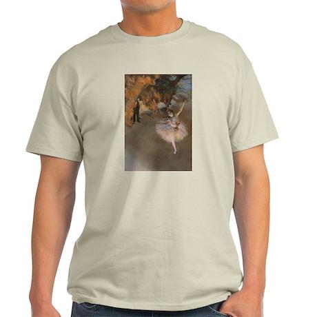 Degas The Star Light T-Shirt