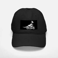 T-Wrecks Baseball Cap