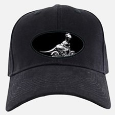 T-Wrecks Baseball Hat
