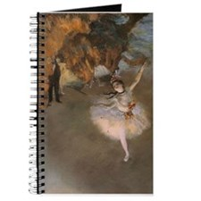 Degas The Star Journal