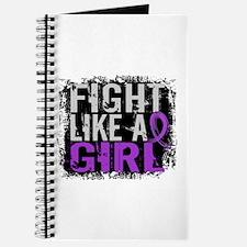 Licensed Fight Like a Girl 31.8 Chiari Journal