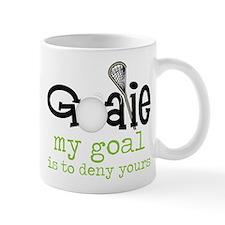 My Goal Mug