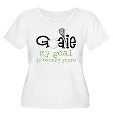 My Goal T-Shirt