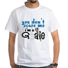 You Don't Scare Me Shirt