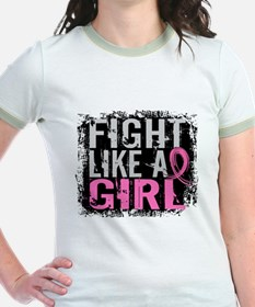 Licensed Fight Like a Girl 31.8 T