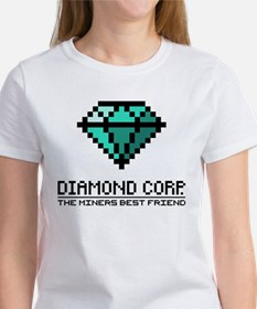 Diamond Corp - The Miners Best Friend (colored) Wo