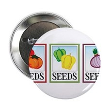 "Seed Packets 2.25"" Button"