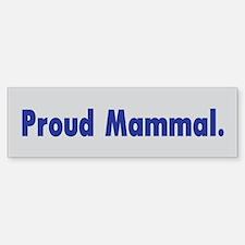 Proud Mamma /FenderFlash