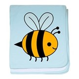 Bumble bee Cotton
