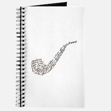 Sherlocks Pipe Journal
