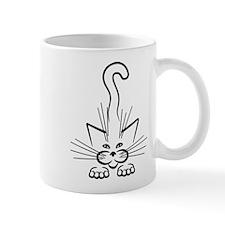 Ground Attack! Mug