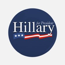 "Funny Political 3.5"" Button (100 pack)"
