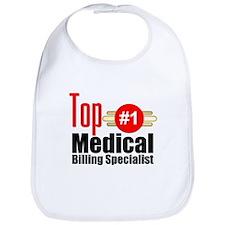 Top Medical Billing Specialist.png Bib