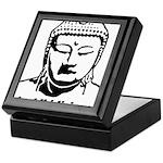 BUDDHA (Buddhi-licious) Keepsake Box
