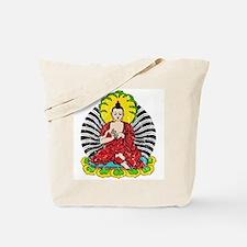 Buddah Bag