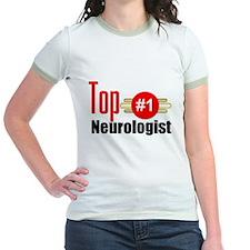 Top Neurologist T