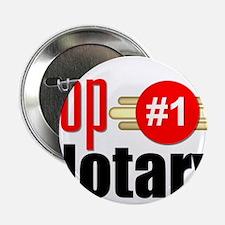 "Top Notary 2.25"" Button"