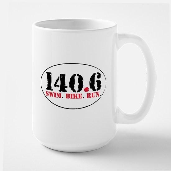 140_6sbroval Mugs