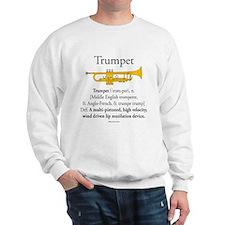 Trumpet MD Jumper