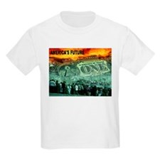 AMERICA'S FUTURE T-Shirt