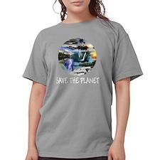 Chick Lit Kills America T-Shirt