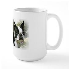 bt_head_mug Mugs