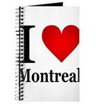 ilovemontreal.png Journal