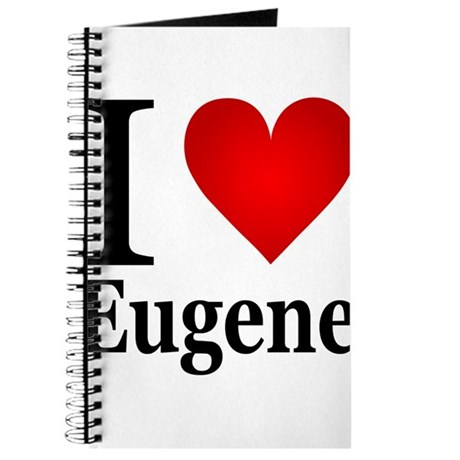 iloveeugene.png Journal