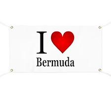 ilovebermuda.png Banner