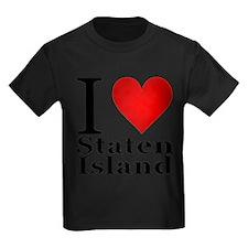 ilovestatenisland.png T