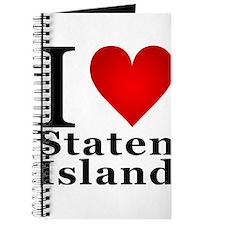ilovestatenisland.png Journal