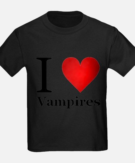 ilovevampires.png T