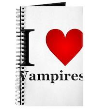 ilovevampires.png Journal