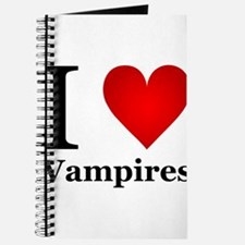 ilovevampires.png Journal